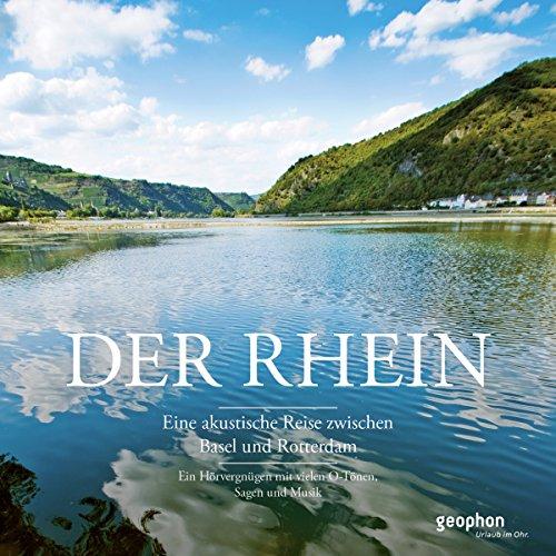 Der Rhein Titelbild