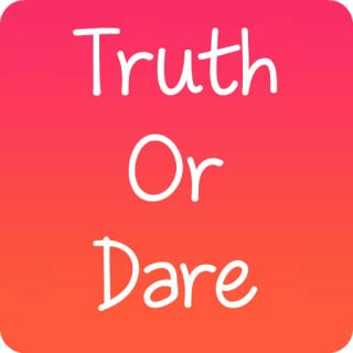 truth or dare app for adults