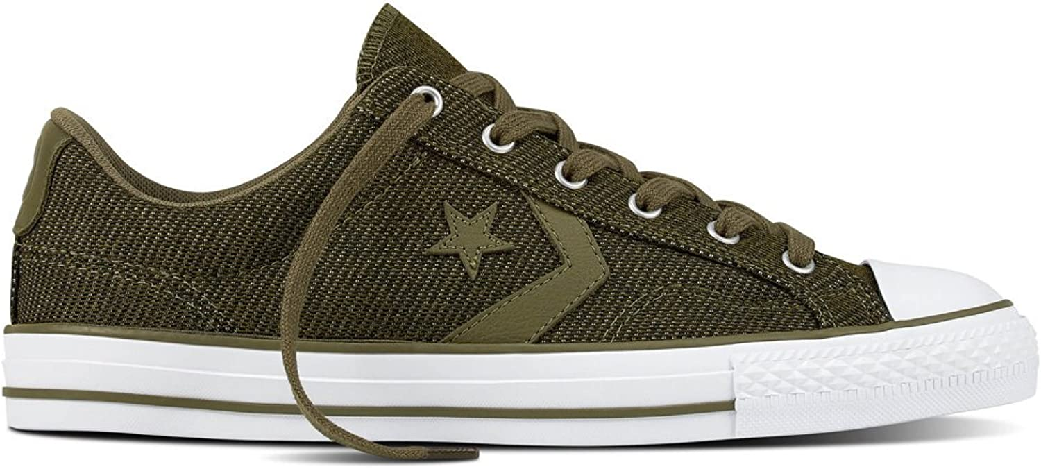 Converse Men shoes Sneakers Star Player