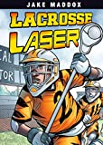 lacrosse laser