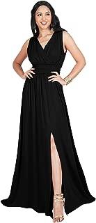 ladies fancy dress ball gowns