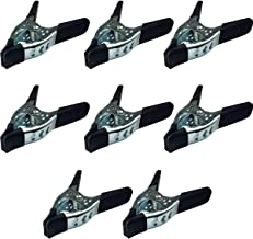 Best clamps heavy duty Reviews