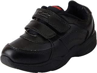 BATA Unisex Ultra Light School Shoes