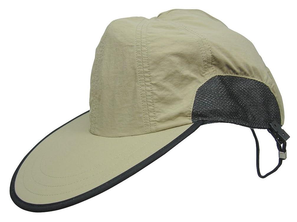 重くする使い込む失態Hook & Tackle HAT メンズ