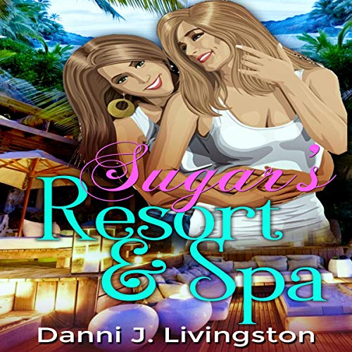 Sugar's Resort & Spa Titelbild