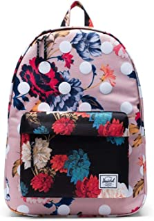 Herschel Supply Co. Classic Backpack Large Multicoloured 10500-03177-OS