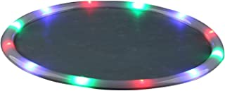 blinkee LED Serving Tray Multicolor by