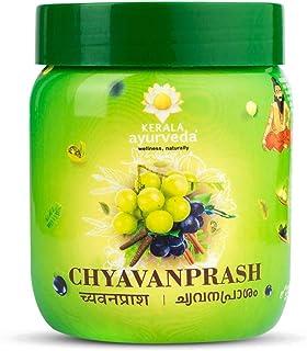 Kerala Ayurveda Chyavanprash - 500 g
