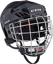 hockey helmet clearance