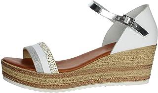 69da159ac1cb0f Amazon.fr : Porronet : Chaussures et Sacs