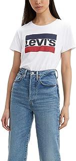 Women's Premium Logo Perfect T-Shirt