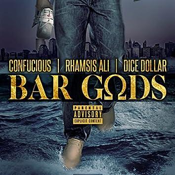 Bar Gods