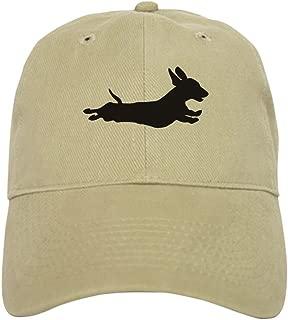 Dachshund 1 Cap Baseball Cap