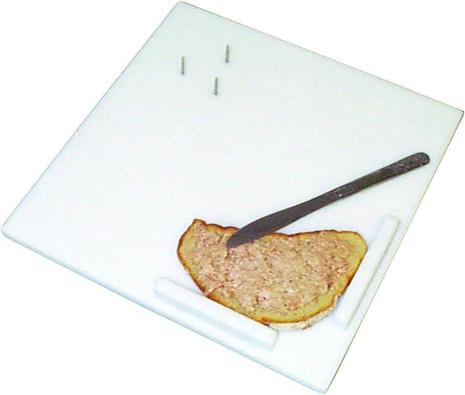 Parsons ADL 61 0200 Cutting Board 12 X 12