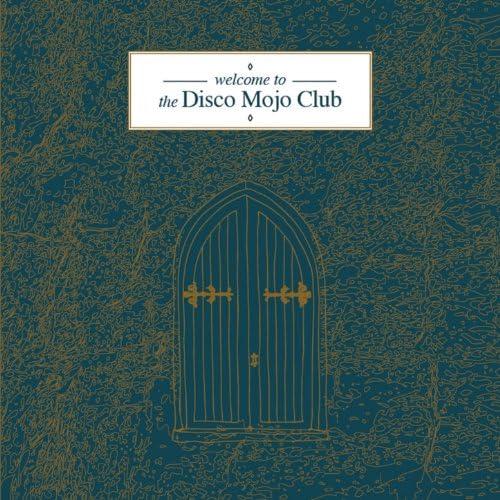 Disco Mojo Club