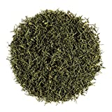 Eneldo hojas orgánico calidad culinaria - abesón Hierba Gourmet Bio - Anethum graveolens 100g