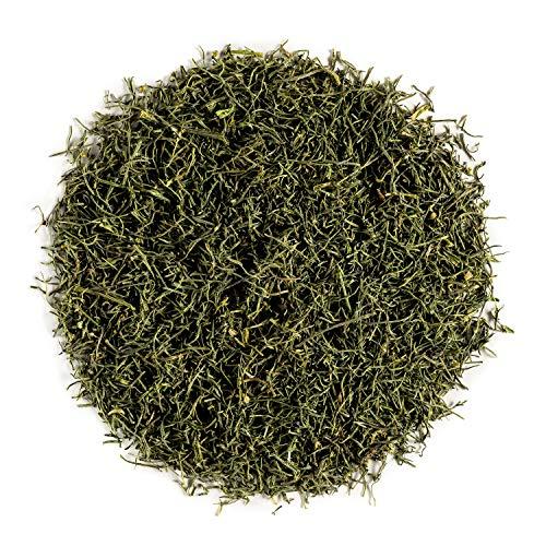 Dille Biologische Kwaliteit Kruid Dill - Perfect Voor Het Garneren Van Exquise Gerechten Dill - Culinaire Kwaliteit Dillekruiden - 100g