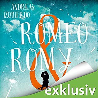 Romeo & Romy Titelbild