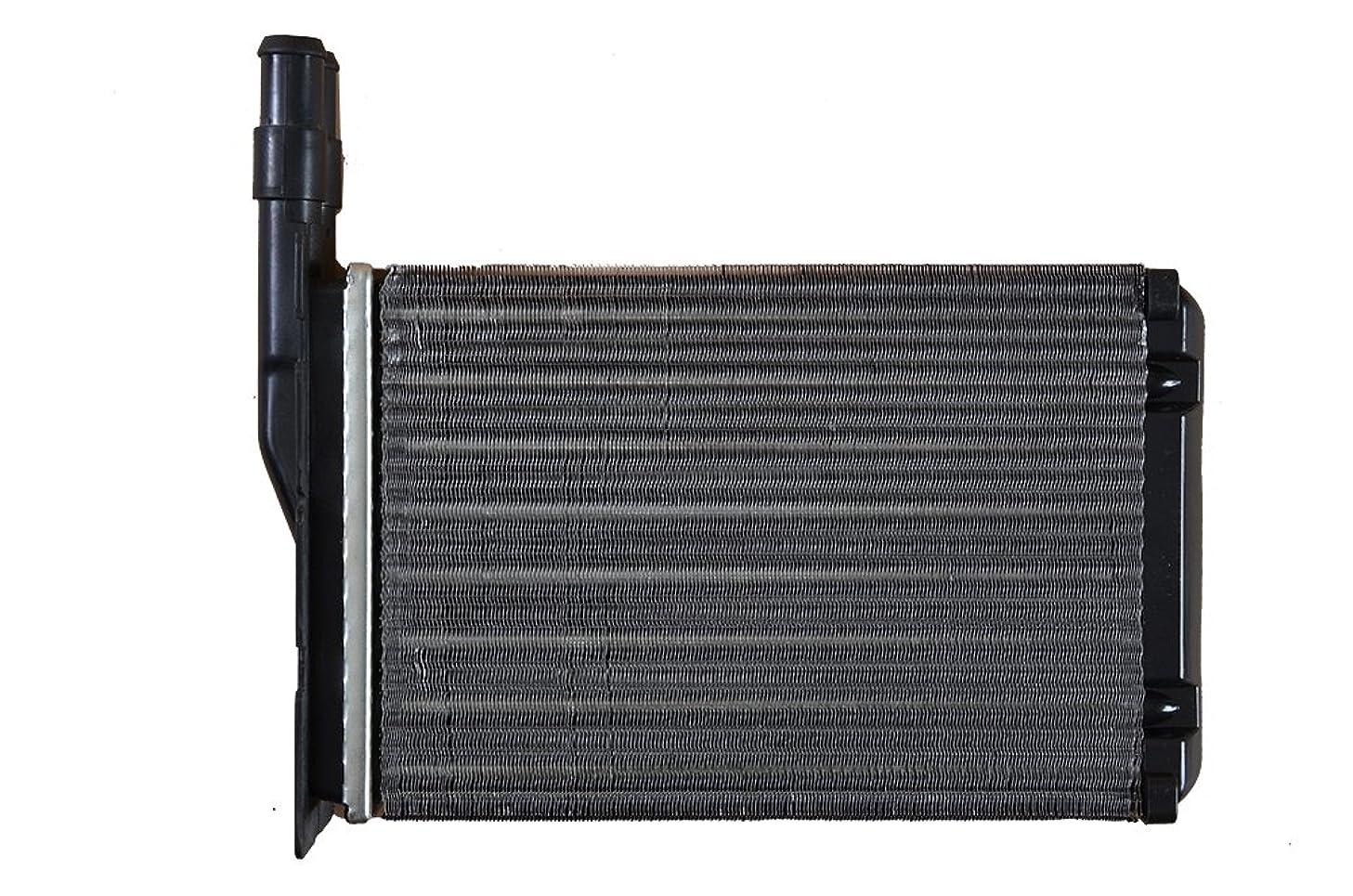 NRF 507339 Heat Exchanger, interior heating