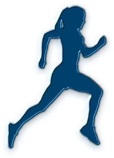 hiit interval training app