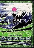 De hobbit: of daarheen en weer terug (Zwarte Serie) (Dutch Edition)