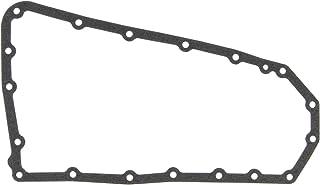 حشية آلية نقل الزيت MAHLE W32836