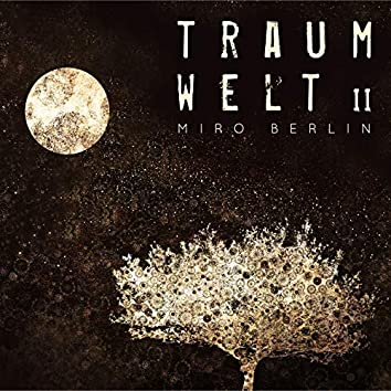 Traumwelt 2
