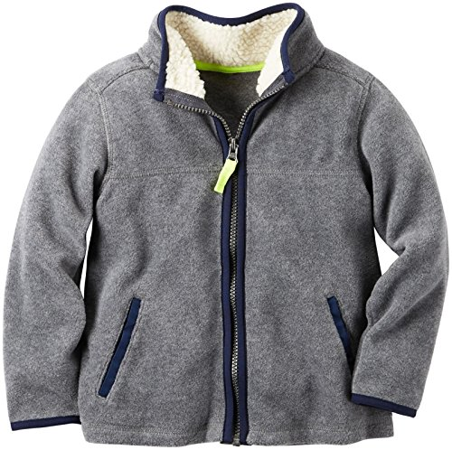 Carter's Baby Boys' Knit Layering 225g618