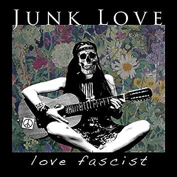 Love Fascist