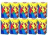 【純国産 三河花火】噴出花火(噴水花火) ドラゴンダッシュ 10本セット