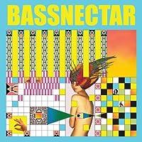 Noise vs Beauty by Bassnectar (2014-05-03)