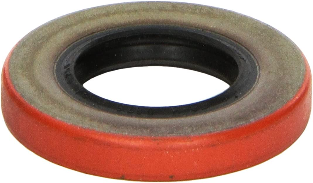 Fashionable PTC PT471646 Oil Seal and Lowest price challenge Grease