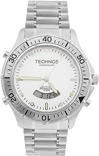 49bf79fcdd Moda - Elister Jóias - Relógios na Amazon.com.br