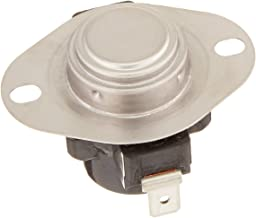 Emerson 3F05-1 Adjustable Snap Disc Fan Control