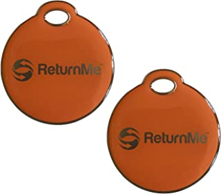 return me tags
