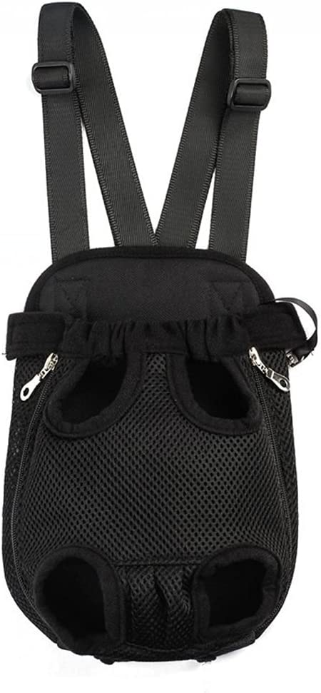Ultrafun Portable Dog Front Carrier Backpack Out Breathab Legs At the price Popular product