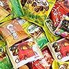 5000円ぽっきり!食べきり小袋サイズのチョコ菓子セット【7種・計35コ】おかしのマーチ