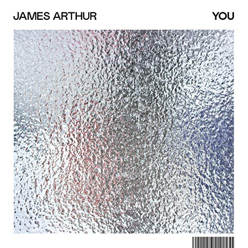 You (Gfd.,2lp 140g) [Vinyl LP]