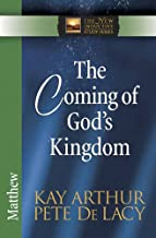 Best kingdom of god series Reviews