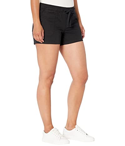 The North Face Motion Pull-On Shorts