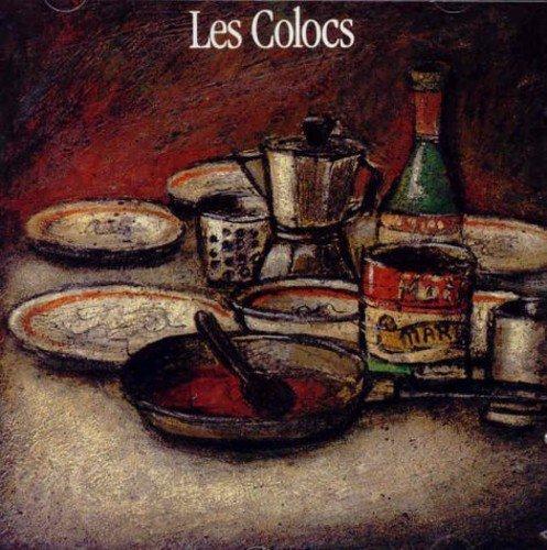 Colocs (2013-05-03)