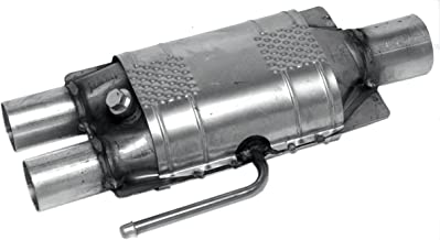 Walker 15022 EPA Certified Standard Universal Catalytic Converter