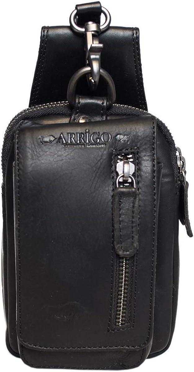 Arrigo 3345R Manufacturer OFFicial shop Adults' 25% OFF Unisex