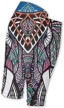 Scsdw Wdrt Sport Calf Sleeve Popular BE Love Mandala Adjustable Shin Splint Guards Leg Calf Compression Sleeve Running for Men Women