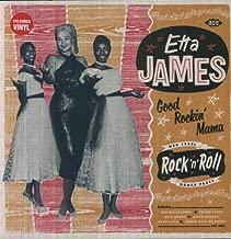 1950s vinyl records
