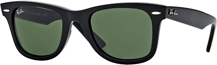 Best espejuelos ray ban Reviews