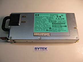 Best power supply mining Reviews