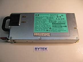 HP 579229-001 1200W Power Supply