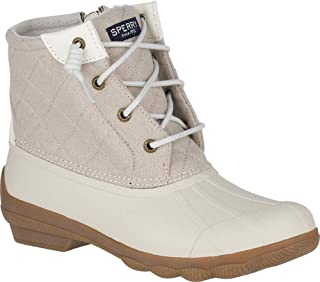 Top-Sider Syren Gulf Wool Duck Boot Women's