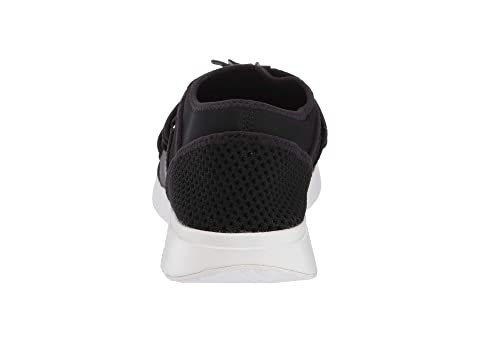 ffe2ac9c2 FitFlop Air Mesh Lace-Up at Zappos.com